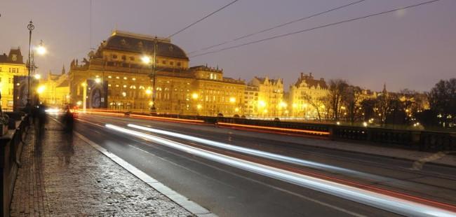 Prvý Joomla day v Prahe